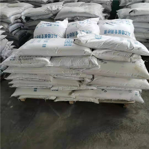 瓷砖粘贴砂浆生产配方